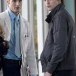 Peter Facinelli wants Pattinson's Twilight role