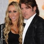 Billy Ray Cyrus divorcing, seeks custody