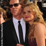 Kevin Bacon reprimands supposed fan