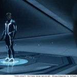Exclusive Interview with Tron: Legacy director