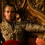 The Tudors – Season Four DVD Review