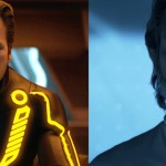 Exclusive TRON: Legacy Interview with Jeff Bridges