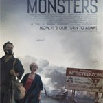 Exclusive Monsters Clip