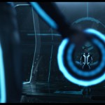 Exclusive TRON: Legacy interview with Garrett Hedlund