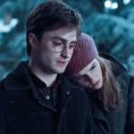 The WIZ Kids of Harry Potter