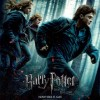 Harry Potter and the Deathly Hallows footage leaked online