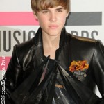 Justin Bieber wins big at the AMAs