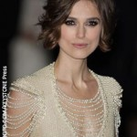 "Keira Knightley ""violated"" after burglary"