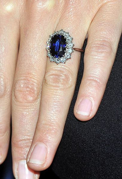 kate middleton and william engagement ring prince william bald 2011. kate middleton march 2011 kate