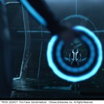 TRON: Legacy FUN FACTS