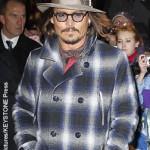 Johnny Depp wants to do 21 Jump Street movie