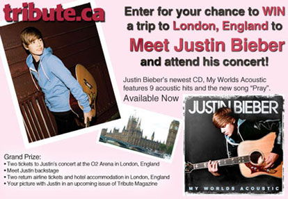 meet and greet justin bieber tickets o2 priority