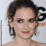 Winona Ryder reveals ugly Mel Gibson incident