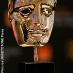 The Kings Speech gets 14 BAFTA nods
