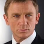 James Bond back on track