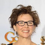 Annette Bening won Best Actress in a Comedy