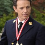 Bruce Greenwood honored by ACTRA