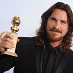 Christian Bale won Best Supporting Actor - Drama