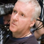 "James Cameron calls Battleship movie ""degrading"""