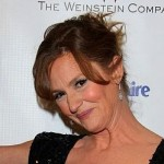 Melissa Leo won Best Supporting Actress for The Fighter