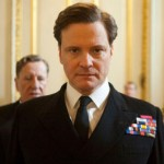 King's Speech may be edited for young viewers