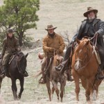 True Grit rises to top of box office