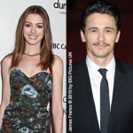 Oscar Hosts James Franco and Anne Hathaway: Funny or flop?