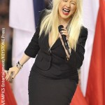 Simon Cowell blasts Christina Aguilera