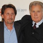 "Martin Sheen calls son Charlie's addiction ""a form of cancer"""