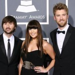 Michael Buble, Neil Young bring home Grammys