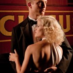 "Reese calls Water for Elephants co-star Rob Pattinson ""extraordinarily attractive"""