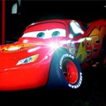 """Cars 2 """"Agents on a Mission"""" Tour coming to Canada"""