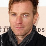 No more nude scenes for Ewan McGregor