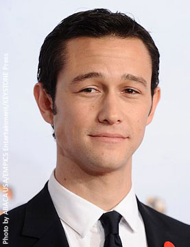 Joseph Gordon-Levitt's Batman role announced