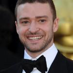 Justin Timberlake longed to dump Jessica Biel