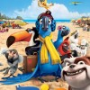 Rio biggest box office debut of 2011
