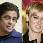 Benicio Del Toro expecting child with Rod Stewart's daughter