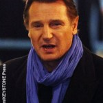 Liam Neeson dropped from Hangover 2