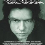 The Room. Worst movie ever made?