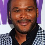 Tyler Perry tells Spike Lee: Shut the hell up