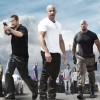 Fast and Furious Live tour dates announced