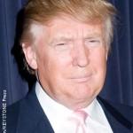 Donald Trump reacts to David Letterman criticism