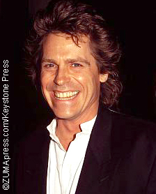 jeff conaway of taxi fame dies at 60 celebrity gossip and movie news
