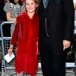Johnny Depp invites schoolgirl to premiere