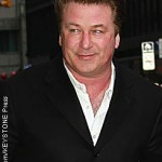 Alec Baldwin dating 28-year-old dancer