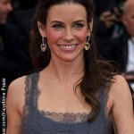 Evangeline Lilly joins The Hobbit cast