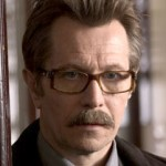 Gary Oldman told he couldn't act