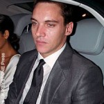 Jonathan Rhys Meyers possible suicide attempt