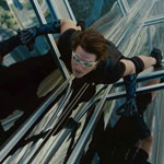Mission: Impossible – Ghost Protocol Trailer