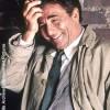 Columbo star Peter Falk dead at 83
